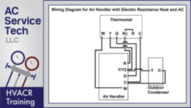 Wiring Diagram 19 new.png