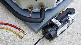 40 Vacuum Tips for HVACR Technicians! Avoid Frustration!