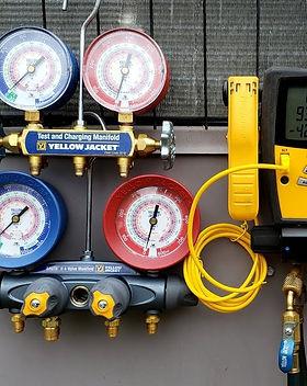 HVAC Tools.jpg