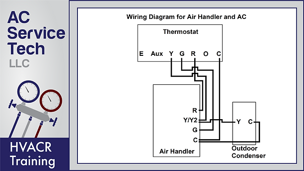 Wiring Diagram 5 new.png