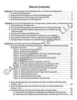 table of contents 1.jpg