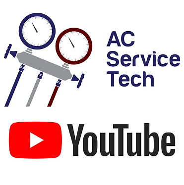 youtube acservicetech.jpg