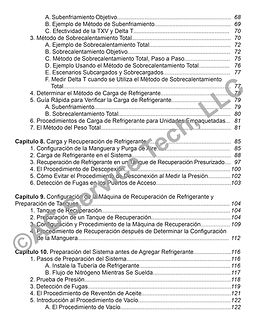 table of contents 3.jpg