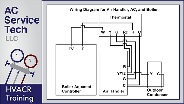 Wiring Diagram 2 new.png