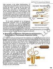 page 195.jpg