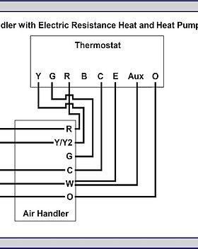 Thermostat wiring.jpg
