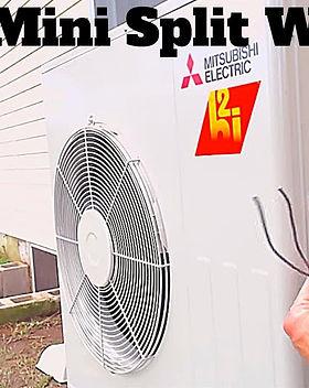HVAC Install.jpg