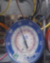 Heat Pump defrost.jpg