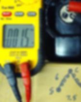 HVAC compressor troubleshooting.jpg