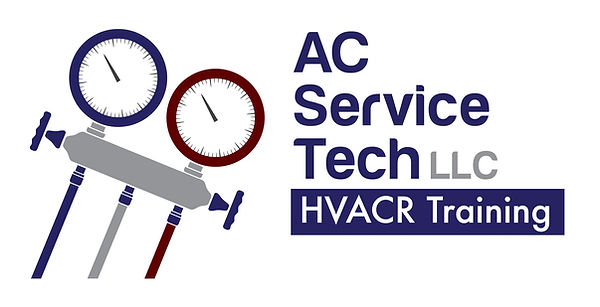 ACSERVICE TECH Website Icon.jpg