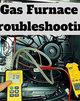 Furnace Pressure Switch.jpg