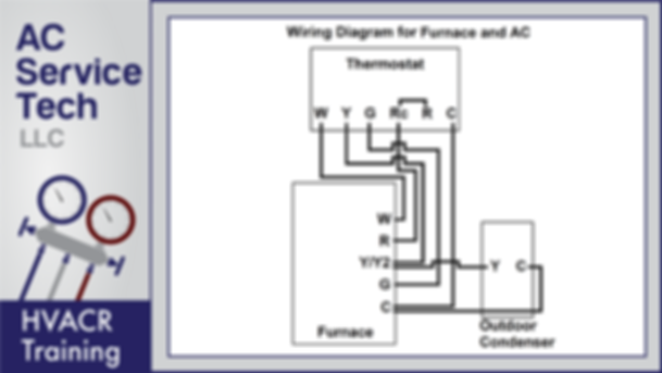 Wiring Diagram 12 new.png
