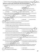 pagina 47.jpg