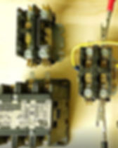 troubleshooting electrical motors, trans