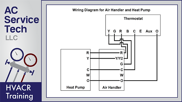 Wiring Diagram 17 newest.png