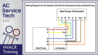 Wiring Diagram heat pump 2.png