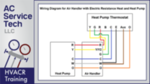 Wiring Diagram heat pump 2.png