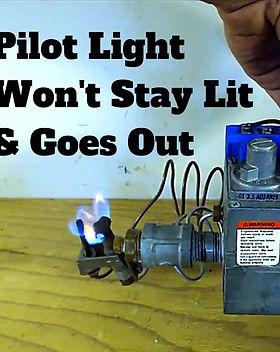 Gas Furnace Igniter Troubleshooting.jpg