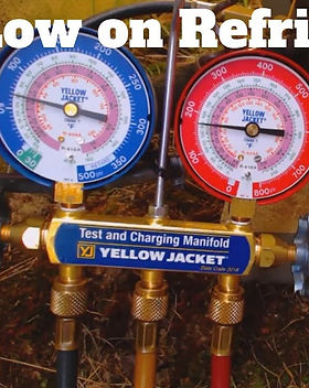how to read a refrigerant gauge set.jpg
