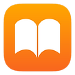 Apple_Books icon.png