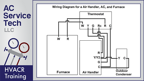 Wiring Diagram 1 new 2.png