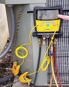 Heat pump troubleshooting.jpg