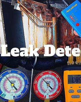 refrigerant leak.jpg