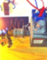 HVAC Electrical wiring.jpg