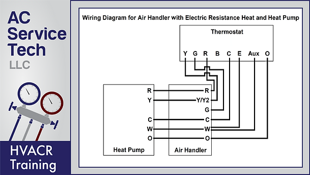 Wiring Diagram 8 new.png