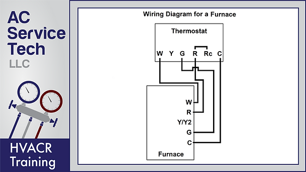 Wiring Diagram 13 newest.png