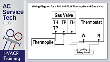wiring diagram 18 new png