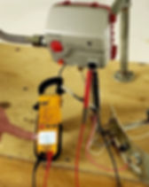 Water Heater Install and Service.jpg