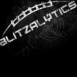 BLITZ SQUARE BG.png