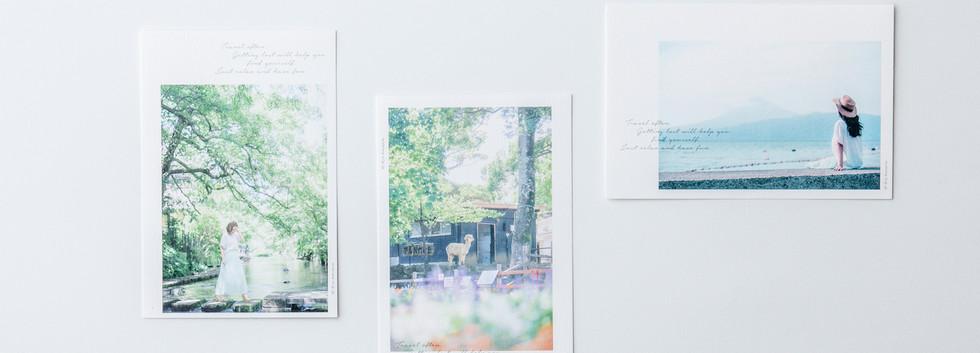 portfolio-042.jpg