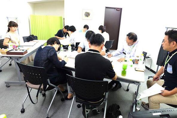 ブランディングセミナー ベーシックコース@東京