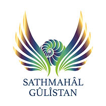 sathmahal_gulistan_logo.jpg