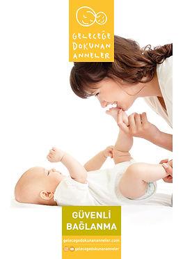 geda_guvenli_baglanma.jpg