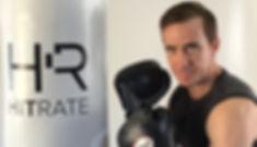 HR Profile pic.jpg