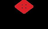 baskent_universitesi_logo02.png
