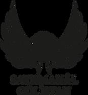 sathmahal_gulistan_siyah_logo.png