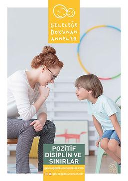 geda_pozitif_disiplin.jpg