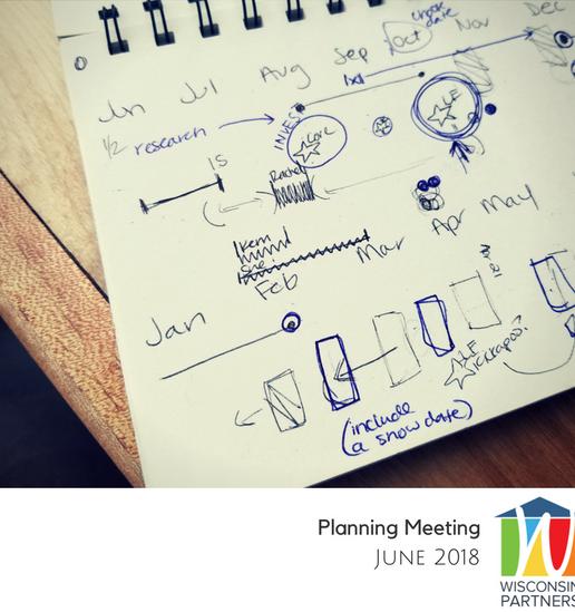 Planning Mtg.png