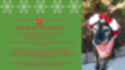 Deck the Tree with ORNAmutts.png