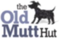 Old Mutt Hutt Logo