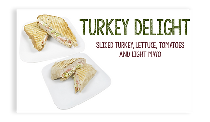 TURKLEY DELIGHT WEB.png