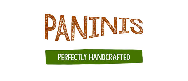 PANINIS.jpg