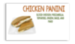 CHICKEN PANINI WEB.png