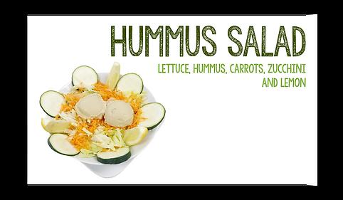 HUMMUS SALAD WEB.png