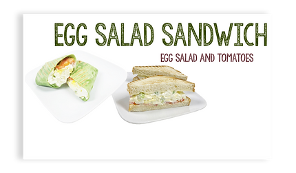 EGG SALAD WEB.png