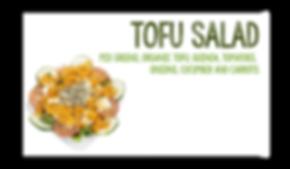 TOFU SALAD WEB.png
